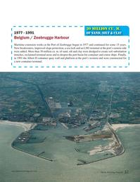 Marine Technology Magazine, page 51,  Jun 2015