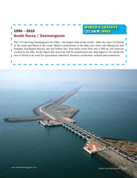 Marine Technology Magazine, page 53,  Jun 2015