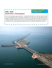 Marine Technology Magazine, page 53,  Jun 2015