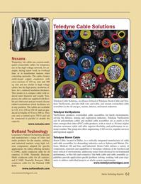 Marine Technology Magazine, page 61,  Jun 2015