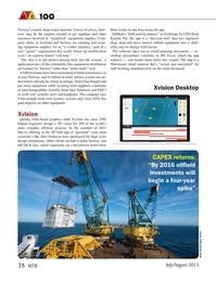 Marine Technology Magazine, page 38,  Jul 2015