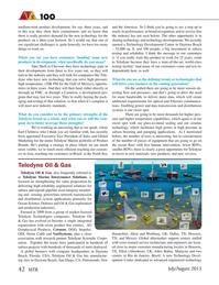 Marine Technology Magazine, page 42,  Jul 2015
