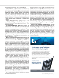 Marine Technology Magazine, page 43,  Jul 2015