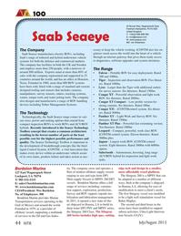 Marine Technology Magazine, page 44,  Jul 2015