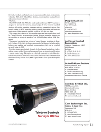 Marine Technology Magazine, page 53,  Jul 2015