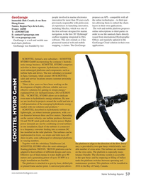 Marine Technology Magazine, page 59,  Jul 2015