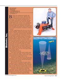 Marine Technology Magazine, page 61,  Jul 2015
