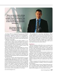 Marine Technology Magazine, page 69,  Jul 2015