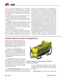 Marine Technology Magazine, page 70,  Jul 2015