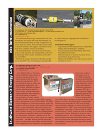 Marine Technology Magazine, page 77,  Jul 2015