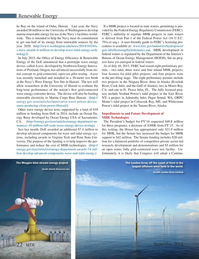 Marine Technology Magazine, page 22,  Sep 2015