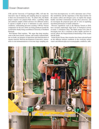 Marine Technology Magazine, page 36,  Sep 2015