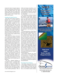 Marine Technology Magazine, page 37,  Sep 2015