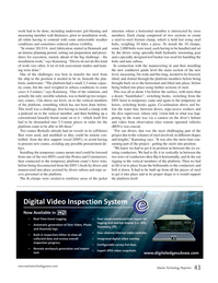 Marine Technology Magazine, page 43,  Sep 2015