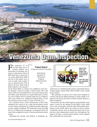 Marine Technology Magazine, page 55,  Sep 2015
