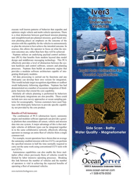 Marine Technology Magazine, page 39,  Oct 2015