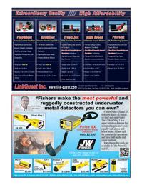 Marine Technology Magazine, page 47,  Oct 2015