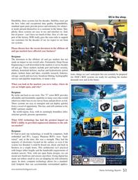 Marine Technology Magazine, page 51,  Oct 2015