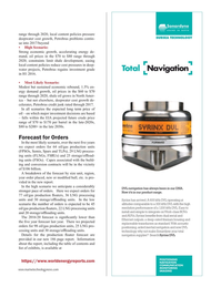 Marine Technology Magazine, page 13,  Nov 2015