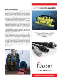 Marine Technology Magazine, page 23,  Nov 2015