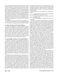 Marine Technology Magazine, page 30,  Nov 2015