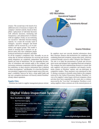 Marine Technology Magazine, page 41,  Nov 2015