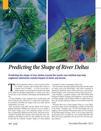 Marine Technology Magazine, page 44,  Nov 2015