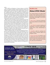 Marine Technology Magazine, page 51,  Nov 2015