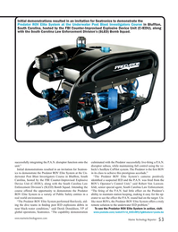 Marine Technology Magazine, page 53,  Nov 2015