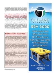 Marine Technology Magazine, page 13,  Jan 2016