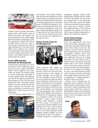 Marine Technology Magazine, page 57,  Jan 2016