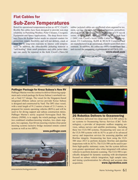 Marine Technology Magazine, page 61,  Jan 2016