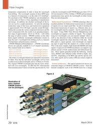 Marine Technology Magazine, page 20,  Mar 2016