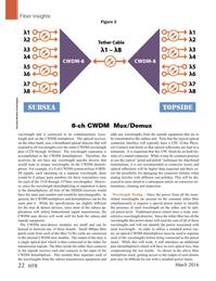 Marine Technology Magazine, page 22,  Mar 2016