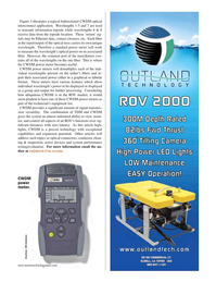 Marine Technology Magazine, page 23,  Mar 2016