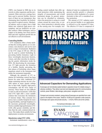 Marine Technology Magazine, page 25,  Mar 2016