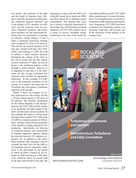 Marine Technology Magazine, page 27,  Mar 2016