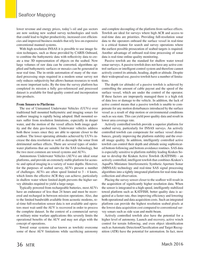 Marine Technology Magazine, page 36,  Mar 2016