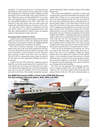 Marine Technology Magazine, page 40,  Mar 2016