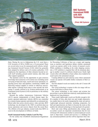 Marine Technology Magazine, page 48,  Mar 2016