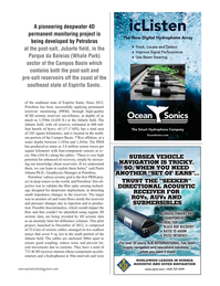Marine Technology Magazine, page 53,  Mar 2016
