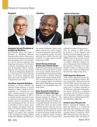 Marine Technology Magazine, page 66,  Mar 2016