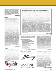 Marine Technology Magazine, page 73,  Mar 2016