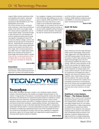 Marine Technology Magazine, page 76,  Mar 2016