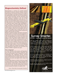 Marine Technology Magazine, page 13,  Apr 2016