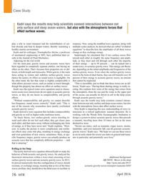 Marine Technology Magazine, page 16,  Apr 2016