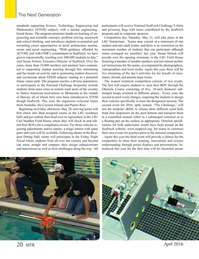 Marine Technology Magazine, page 20,  Apr 2016