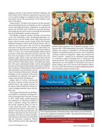 Marine Technology Magazine, page 21,  Apr 2016
