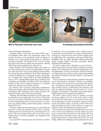 Marine Technology Magazine, page 24,  Apr 2016