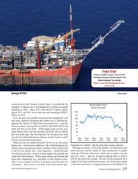 Marine Technology Magazine, page 27,  Apr 2016